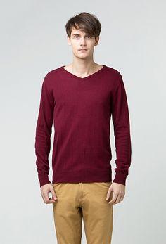 """Sweater """"Allan"""""""