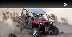 Razor's r a blast, we love ours and can b used year round!