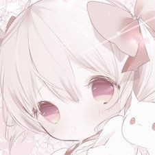 V Cute, Hero's Journey, Cute Icons, Matching Icons, Photo Archive, Spam, Softies, Aesthetic Pictures, Kawaii Anime
