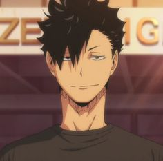 kuroo tetsurou aesthetic \ kuroo tetsurou ` kuroo tetsurou wallpaper ` kuroo tetsurou aesthetic ` kuroo tetsurou fanart ` kuroo tetsurou icon ` kuroo tetsurou cute ` kuroo tetsurou funny ` kuroo tetsurou x yachi Kuroo Haikyuu, Manga Haikyuu, Kuroo Tetsurou, Haikyuu Fanart, Kenma, Manga Anime, Me Anime, Hot Anime Boy, Cute Anime Guys
