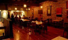 Charlottesville - maya-restaurant.com