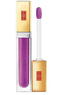 Beauty Blogger Tonya Mann's June faves: Elizabeth Arden lip gloss