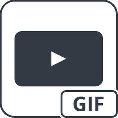 The Best GIFs for Social Media https://buffer.com/gifs-for-social-media