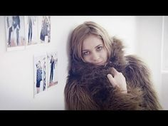 #HMStudioAW14 look book video! Check out the full collection at www.hm.com/hm-studio.