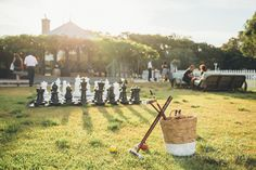 Centennial Park, Grass Field, Green Lawn, Wisteria, Corporate Events, Outdoor Spaces, Homesteading, Pond, Dolores Park