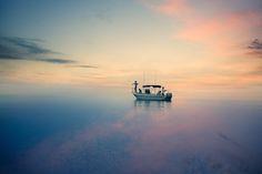 fishing, fishing boat, Baja, Mexico, travel, adventure, wanderlust photography