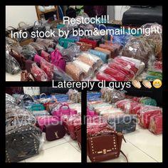 Wholesaler/reseller??  Contact me.   1st branded replica supply www.modishland.com Follow instagram @modishland_grosir Line stevany39 087717770909 Jkt-sunter