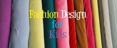 70 Trendy Fashion Design Projects For Kids Craft Ideas White Fashion, Urban Fashion, Trendy Fashion, Vintage Fashion, Fashion Design For Kids, Kids Fashion, Projects For Kids, Design Projects, Design Ideas