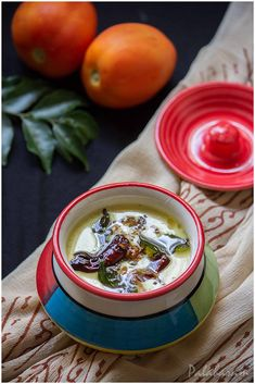 Culinary blog Indian Food Recipes, Vegan Recipes, Curry Leaves, Recipe Please, Recipe Community, Serving Bowls, Lunch, Cooking, Book
