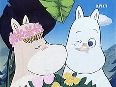 Night Aesthetic, Aesthetic Anime, Les Moomins, Moomin Valley, Tove Jansson, Ghibli Movies, Photo Wall Collage, Cute Wallpapers, Childhood