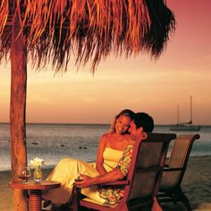 Dalhousie Honeymoon Package