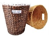 Waste Paper Basket  - home decor | Cheap as Chips Online