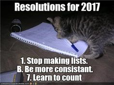 This Kitty has some great ideas http://cheezburger.com/8999340032