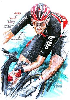 Cycling Art, Bicycle, Biking, Road Cycling, Bike, Bicycle Kick, Bicycles, Bike Art