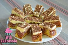 Romanian Desserts, French Toast, Food And Drink, Baking, Coffee, Breakfast, Black, Kuchen, Kaffee