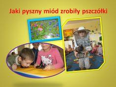 Przedszkole publiczne w Danielowicach