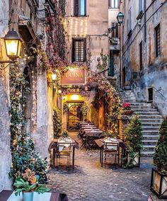 29 Best Restaurants Not To Miss Images In 2019 Italy