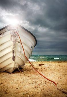 Si no puedes cambiar la dirección del viento, entonces ajusta tus velas. —  H…