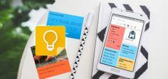 10 Creative Ways to Use Google Keep Every Day