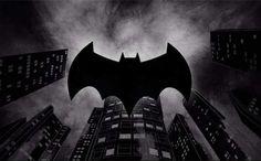 Telltale Batman Game Coming This Summer