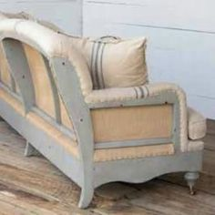 9 Simple Tips and Tricks: Modern Upholstery West Elm vintage upholstery seat cushions.Upholstery How To Couch. Reupholster Furniture, Sofa Furniture, Cheap Furniture, Furniture Makeover, Furniture Stores, Funky Furniture, Furniture Removal, Furniture Online, Furniture Plans