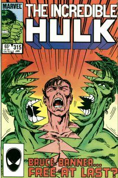 comic book cover - Google Search