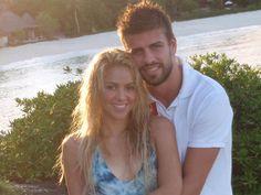 Gerard Piqué habla de su familia con Shakira: 'Siempre he querido tener tres hijos' - Foto 2