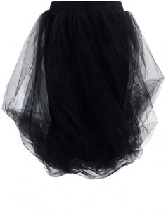 Die 2925 besten Bilder von black in 2019   Couture, Woman fashion ... 44fd338c2f