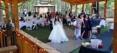 Kendra and Rob Joneja Wedding :)