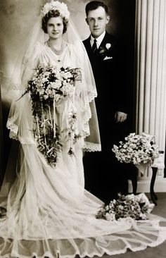 1000 Images About 1920s 1930s Inspired Weddings On
