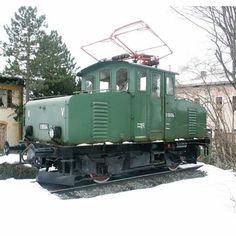 Db Ag, Electric Locomotive, Engineering, Vehicles, Display Stands, Hermione, Random Stuff, Germany, Car