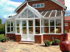 hardwood conservatories london, london hardwood conservatory, london hardwood conservatories, hardwood conservatory london