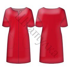 Шкатулка — Выкройки, мастер-классы, рукоделие, моделирование одежды.