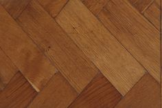 Good info about doing parquet reclaimed inc which glue to buy