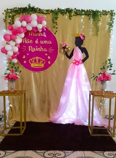 2nd Birthday Party Themes, Birthday Party Decorations, Birthday Cake, Sip N Paint, Backdrops, Balloons, Paper Crafts, Christmas, Women