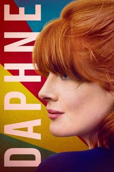 Daphne Directed by Peter Mackie Burns. With Emily Beecham, Geraldine James, Tom Vaughan-Lawlor, Nathaniel Martello-White. 'Daphne' is the vibrant character portrait of a young woman on the threshold of a much-needed change. Emily Beecham, Movies 2019, Hd Movies, Movies Online, Rent Movies, New Movies Coming Soon, Burns, Film 2017, Netflix