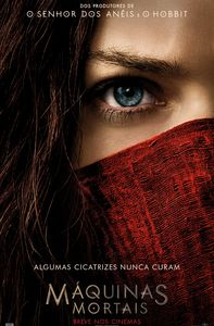 samsara movie 2011 download torrent