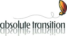 Absolute Transition #healing #angelicreiki