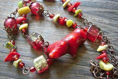 Corals Foot Corals, Handmade Jewellery, Necklaces, Bracelets, Jewelry, Handmade Jewelry, Jewlery, Jewerly, Schmuck