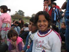 Gorgeous precious gypsy children! Romania, Gypsy, Children, Dresses, Fashion, Young Children, Vestidos, Moda, Boys