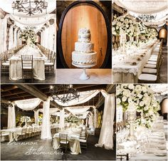 April showers bring May flowers to V. Sattui Winery-- making it the ultimate destination for a #WineCountryWedding!  http://www.vsattui.com/blog/april-showers-bring-may-flowers-wine-country/