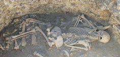 Факты о невероятном - Древние цивилизации и археология, последние новости, фото, видео