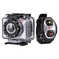 Product Image for MHD Sport Wifi Action Camera $176 monpproce.com