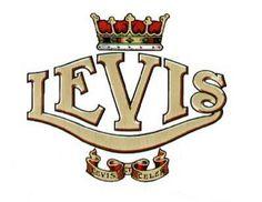 Levis 6279  80x67mm £4.50 each