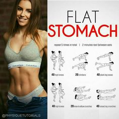 flat abs,slim tummy,stomach workout,abdominal exercises,flat stomach diet loss workouts abs loss workouts at home loss workouts gym loss workouts leg loss workouts lose belly loss workouts women Fitness Workout For Women, Fitness Workouts, Fitness Tips, Exercise Workouts, Hard Ab Workouts, Lower Ab Workout For Women, Muscle Fitness, Simple Workouts, Workout Men