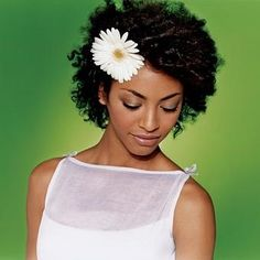 2011 Black African American Wedding Hairstyles  Hair Diaries black hairstyles 2011 | hairstyles