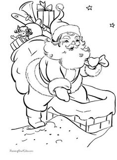 print the vintage christmas coloring pages vintage christmas coloring pages and discover the benefits of coloring for you or the kids