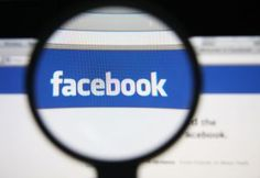 How to Hack the Facebook Algorithm to Benefit Your Business from MARION
