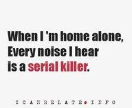 hahahaha- yes!
