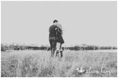 alison-kamper-photography-dayton-ohio-photographer-022.jpg